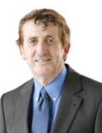Professor John Mangan, ELRI Director